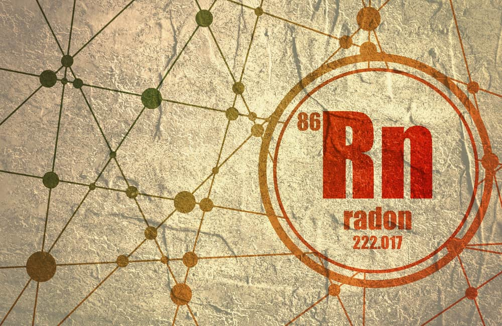 Could Your Home Have A Radon Problem?