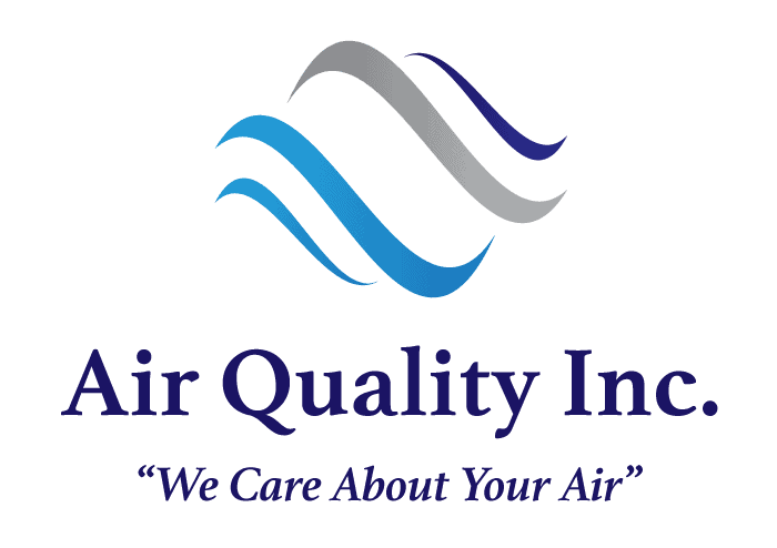 Air Quality Testing In Virginia Beach And Richmond